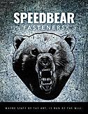 speedbear-outside-inside-covers-r03b.jpg