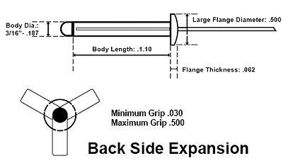 Tri-Fold-AlumSteel-Illustration.jpg