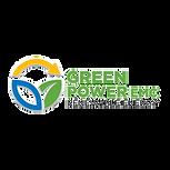 Green Power EMC