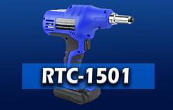 RTC-1501