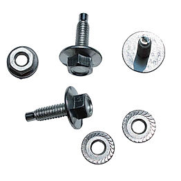 Nuts-and-Bolts.jpg