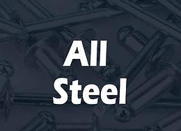 SteelSM.jpg