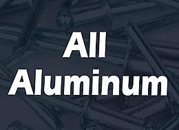 AluminumSM.jpg