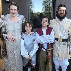 theatre family_edited.jpg