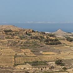 Statue du Christ le Sauveur, Gozo