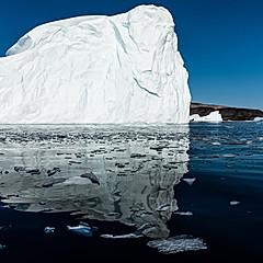Savissivik, Groenland