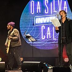 Da Silva & Cali