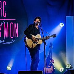 Marc Aymon