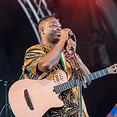 Youssouf Karembé