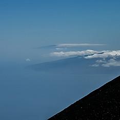 La Gomera et El Hierro