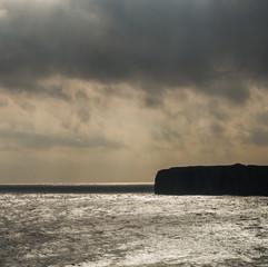 Farol Cabo de São Vicente, Sagres