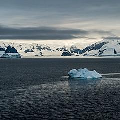 Melchior Islands