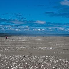 Huentemo, Île de Chiloé