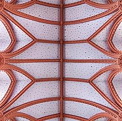 Basilique Notre-Dame-de-l'Assomption de Neuchâtel