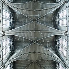 Église du Sacré-Cœur de Lille