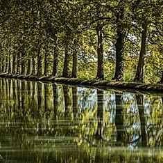 La Garonne