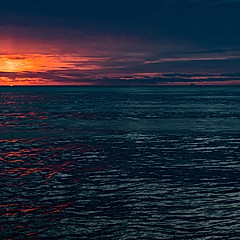 Mer de Baffin