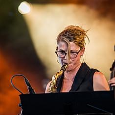 Juliane Rickenmann