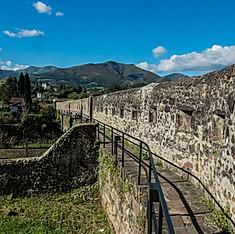 Citadelle de Saint-Jean-Pied-de-Port