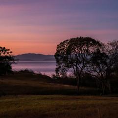 Abangaritos, Costa Rica
