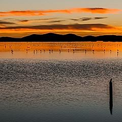 Lac Poopó