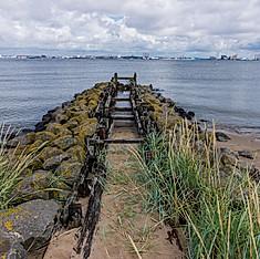 Nordby, Fanø