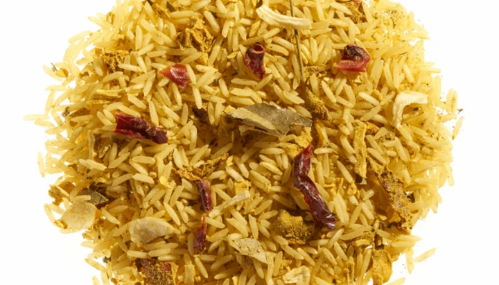 Découvrez les préparations Beendi chez Culture Vrac