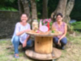 photo sonia et moi.jpg