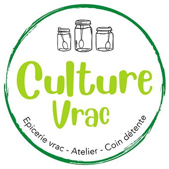 Culture_Vrac_Logo-01.png
