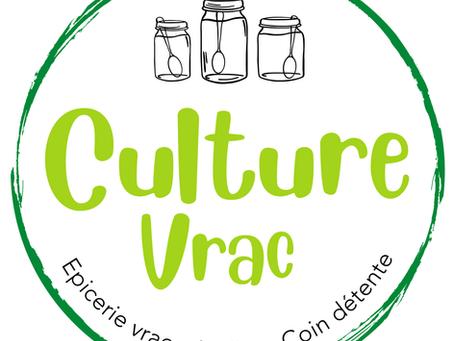 Actualité Culture Vrac septembre 2019