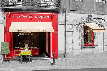 La_cerise_sur_le_Gâteau.jpg