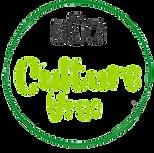 Logo Culture Vrac.png