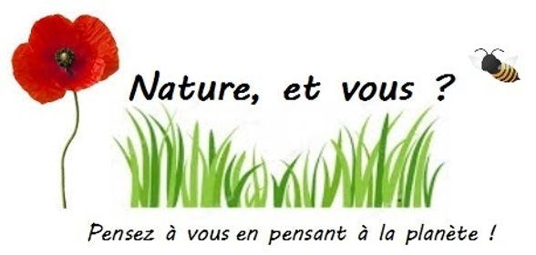 Nature et vous.jpg