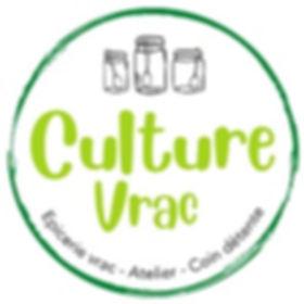 Culture_Vrac_Logo-01.jpg