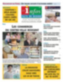 articles_infos_14_août_2019.jpg