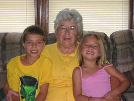 2003 - Grandma.jpg