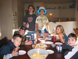 2005 - The Crew.jpg