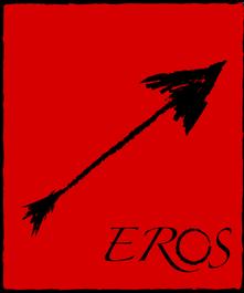 Eros Arrow