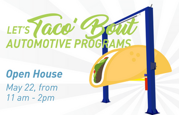 Tacobout Automotive