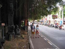 2005 - Bali.jpg