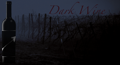 Dark Wine.png