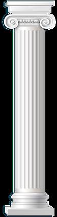 Left Pillar.png
