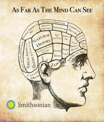 Linked Mind