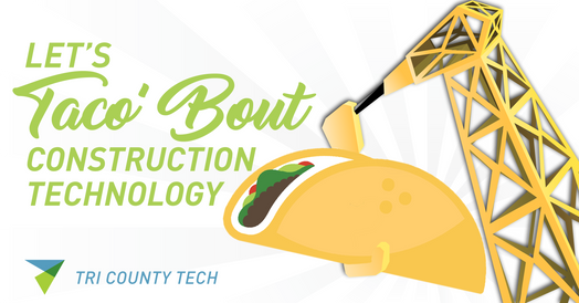 Taco'bout Construction