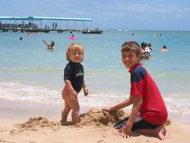 2005 - Brady Beach Bum.jpg
