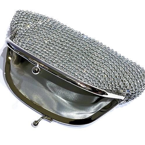 Pretty Bling coin purse