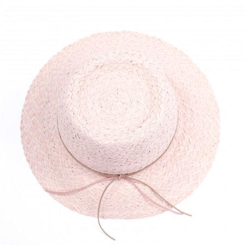 The oaxaca pink