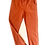 Thumbnail: Casual Trousers