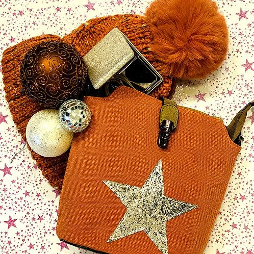 Cinnamon Gift Set
