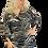 Thumbnail: Zebra V-Neck Tunic